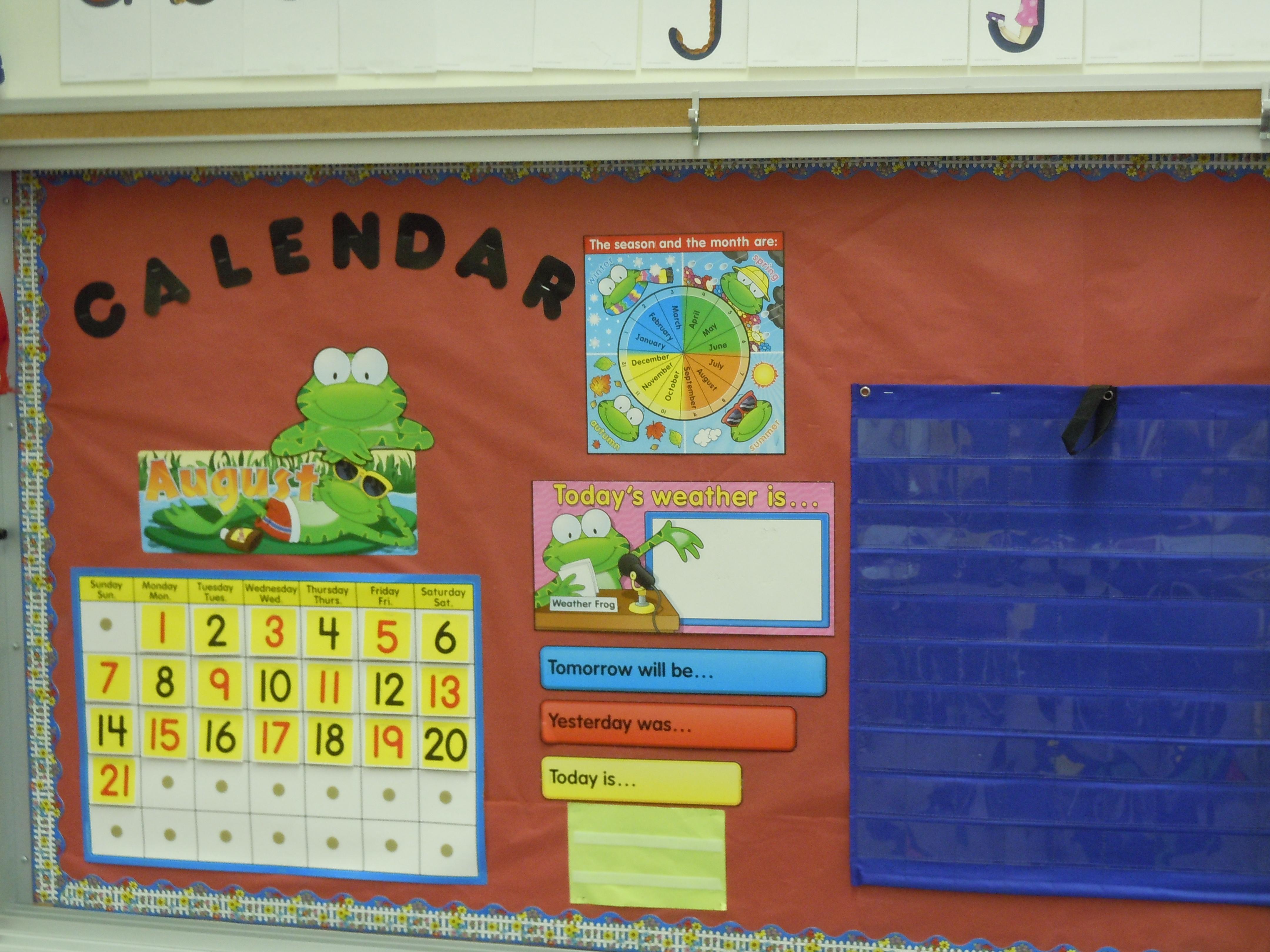 Preschool Classroom Design Standards : Moved permanently