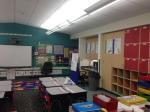 Kindergarten Classroom Layout 2