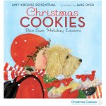 book_christmascookies