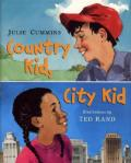 Country-Kid-City-Kid-9780805064674