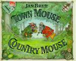 TownMouseCountryMouse