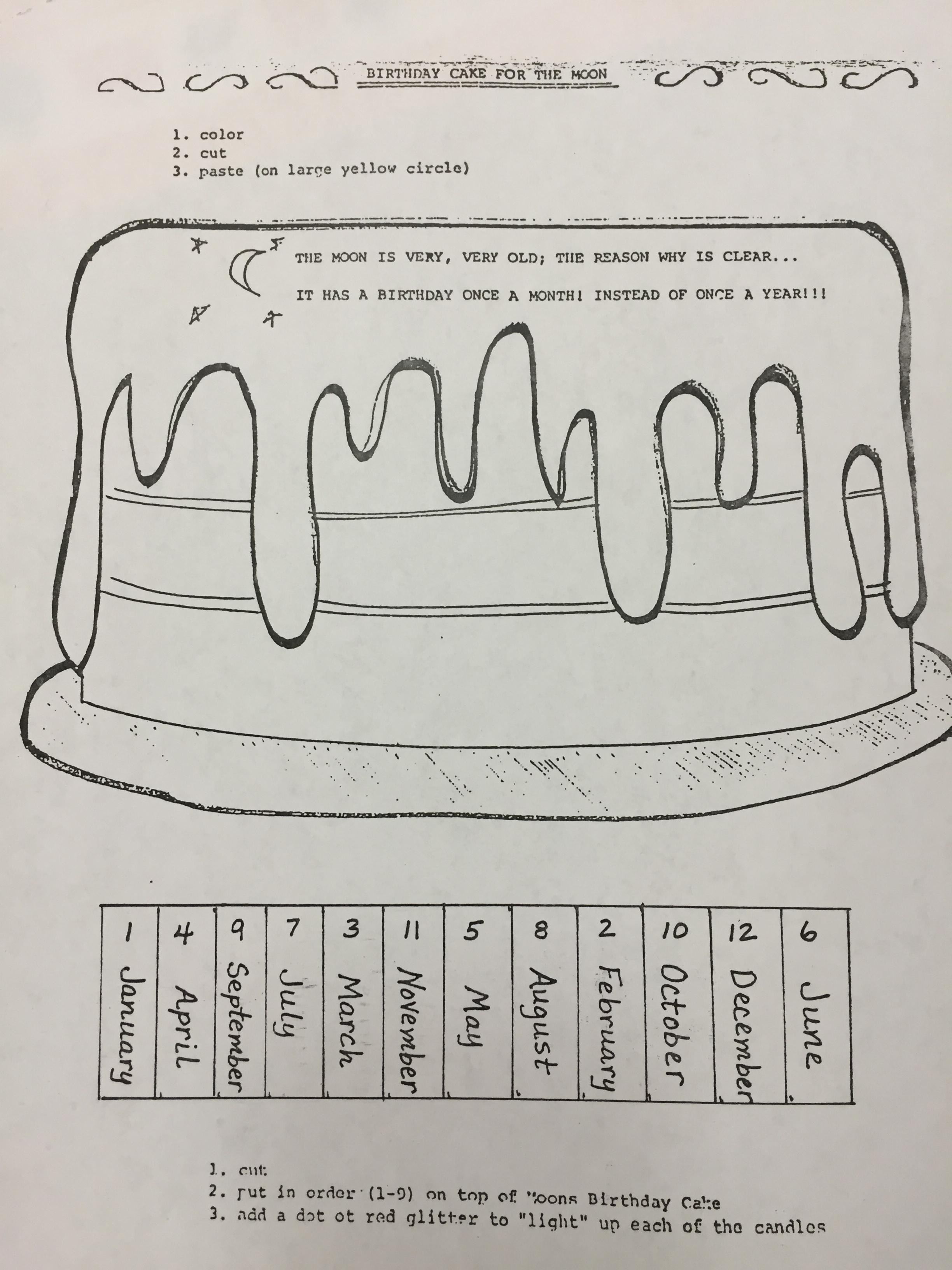 happy birthday worksheet kindergarten happy best free. Black Bedroom Furniture Sets. Home Design Ideas
