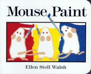 mouse-paint-cover-001